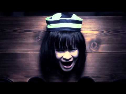 "BiS / ""IDOL is DEAD"" Music Video (Special Edit)"