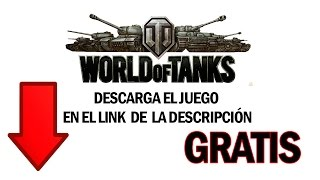 World of Tanks: RNG - Episode 31 - Como suscribirse