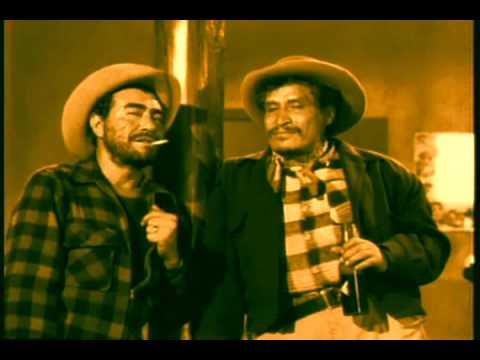Eulalio Gonzalez El piporro 'Gumaro Sotero' 1965