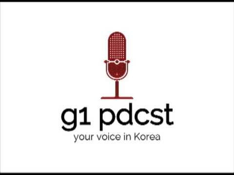 ROK Bottom: Plastic Surgery in Korea (Too Ugly for Radio)