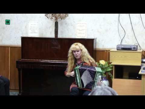 Емелин Николай - Ночка