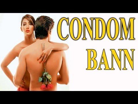 Pakistan Hot  Mathira - Condom Ad Bann On Tv video
