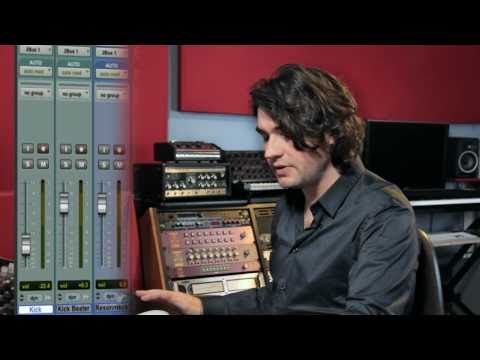 Dangerous Music 2-Bus: How it Works and How to Use It