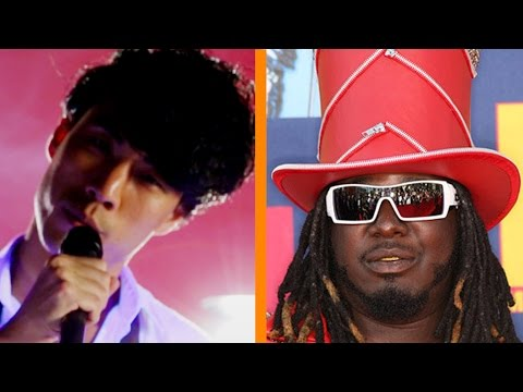 Weirdest Misheard Auto-Tune Songs