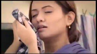 Panther Condom   bangladeshi condom ad very very hot