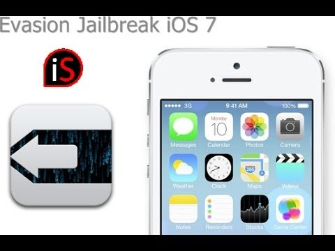 Tutorial Como Instalar Cydia en iPhone iPod iPad iOS7