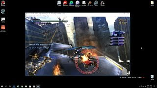 Wii U Game Bayonetta 2 PC How to Download Install and Play Easy Guide - [EduX]