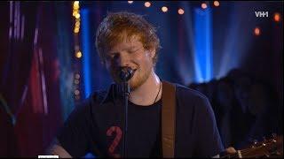 Ed Sheeran - Lego House