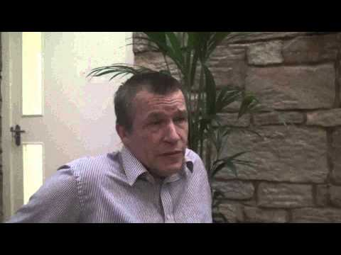 Cosmetic Dentistry and Dental Implants in Wirral Ian Buckle;...