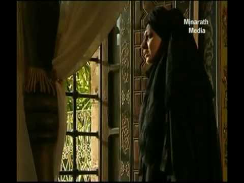 Fathima Zahra (a.s) - Islamic Tamil Song .mpg video
