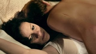 Hurenkarussell - Prostitution Drama - Trailer with subtitles