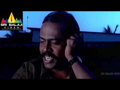 Mumbai Express Movie Abc Kidnap Plan Scene - Kamal Haasan, Manisha Koirala video