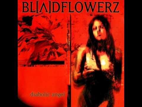 Bloodflowerz - Fatal Kiss