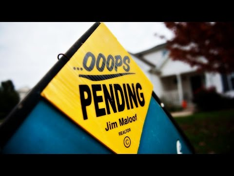 U.S. Home Prices Rise Slower Than Projected