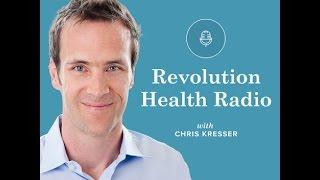 RHR: Can Vitamin K2 Prevent Cardiovascular Disease?
