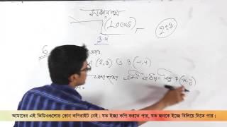 01. Locus Part 01 | সঞ্চারপথ পর্ব ০১ | OnnoRokom Pathshala