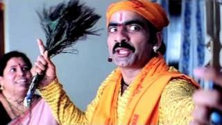 Rowdy Rathore - Ravi Teja, Pratighat - Scene 1/15