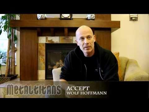 Accept Interview
