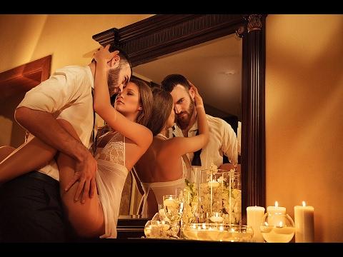 как мужу сделать приятное посмотреть на картинки видео