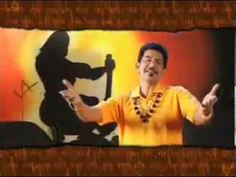 Hanuman chalisa non stop   fast&sweet avi   YouTube