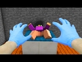 REALISTIC MINECRAFT - VILLAGER GIVES BIRTH thumbnail