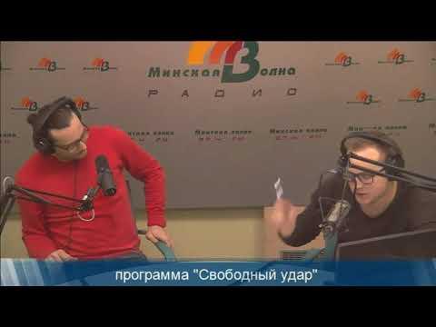 Ходасевич и Татур – о победе «Ислочи» в Витебске и борьбе за выживание