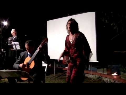 Gaetano Donizetti – Me voglio fa' 'na casa (canzone marenara)