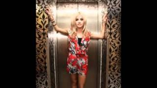 Watch Pixie Lott Birthday video