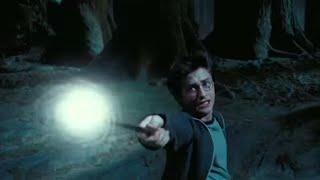 Patronus | Harry Potter and the Prisoner of Azkaban