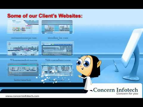 0 Website Design Chennai, Website Development India, Seo Chennai, India