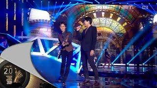 Net 2 0 Medley Greatest Hits Sheila On 7 Dan Seberapa Pantas J A P Dan Lapang Dada