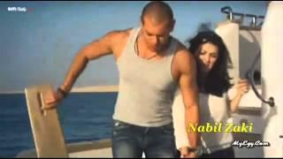 Download عيشنى اكتر ( عــمــرو يـــوســـف ) 3Gp Mp4