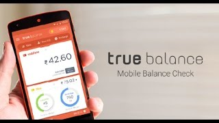 True Balance App – Get Free Recharge of Rs 30
