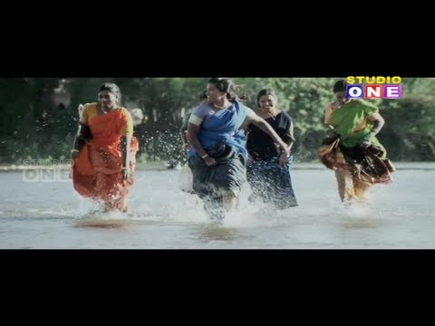 Renigunta Movie Songs - Kikku Ekkithe Song 01 - Sanusha - Johany video