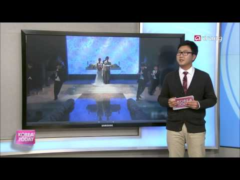 Korea Today Ep608 Japan's Removal of Ban on Collective Self-Defense, Korean Scenario