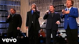 Gaither Vocal Band - He's Watching Me