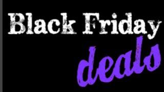 HUGE Metro By T-Mobile Black Friday Deals 2018 (MetroPCS)
