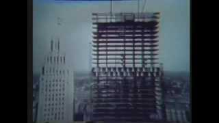 1973 Winston-Salem Promotional Film  \
