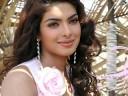 Preet Harpal - Chithian