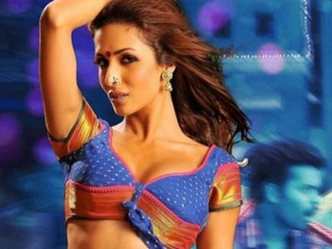 Non-Stop Tollywood Filmy Collection | Jukebox |