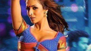 Non-Stop Telugu Movie Songs Collection     Jukebox