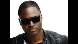 Watch Taio Cruz Wish You Were Here video