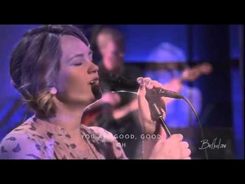 King Of My Heart - Bethel (Paul + Hannah McClure)