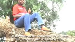 Teresa N Wamariu Waigua Mugambo Official Video
