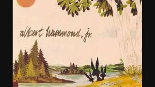 Watch Albert Hammond Blue Skies video