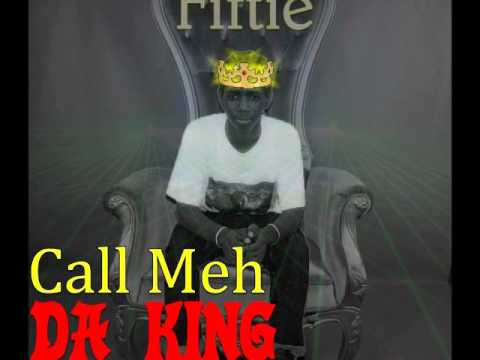 Naked Picture - Fiftie - Call Me Da King Mixtape video