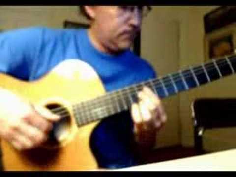 Tears (Django Reinhardt)