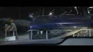 "BMW Commercial 002 ""Ambush"""