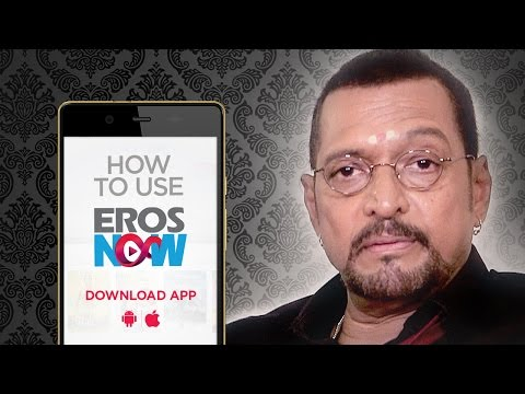 Using EROSNOW: Say Welcome Back To Uday Bhai!