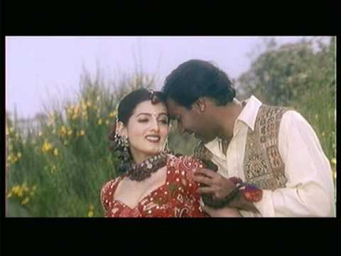 Chori Chori (full Song) Album - Maine Pyar Tumhin Se Kiya Hai video